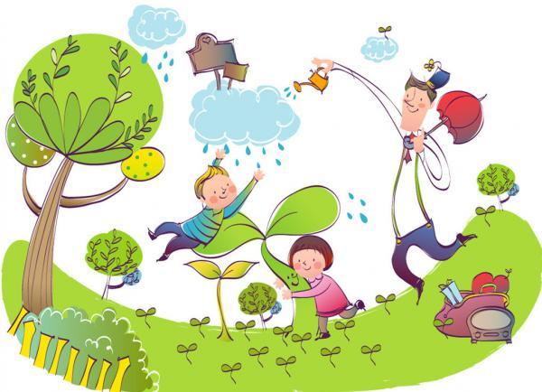 """春光正好 植亲子树 共同成长 带孩子齐来场光合作用 迎接正能量 为地球围上绿围兜~ 这次活动,周末君将带大家走进绿色体验传递正能量为地球献上一份力! -- 旨在与孩子齐植亲子树,与之共同见证成长,教之爱护地球家园,体验农家生活,记录点点滴滴,进行自我""""光合作用"""",传递正能量善心爱心。  活动时间: 2017年3月12日 活动地点:增城区 蒙花布村 交通方式: 自驾 适合年龄:4岁及以上 价格(大小同价):128元/人 招募人数: 36人  """"多一片绿叶,多一份温馨&r"""